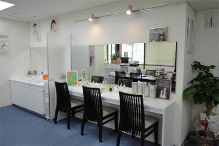 salon-shinsaibashi