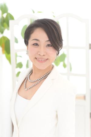staff_photo-matsuo2
