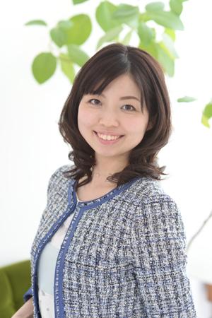 staff_photo-matsuoka2