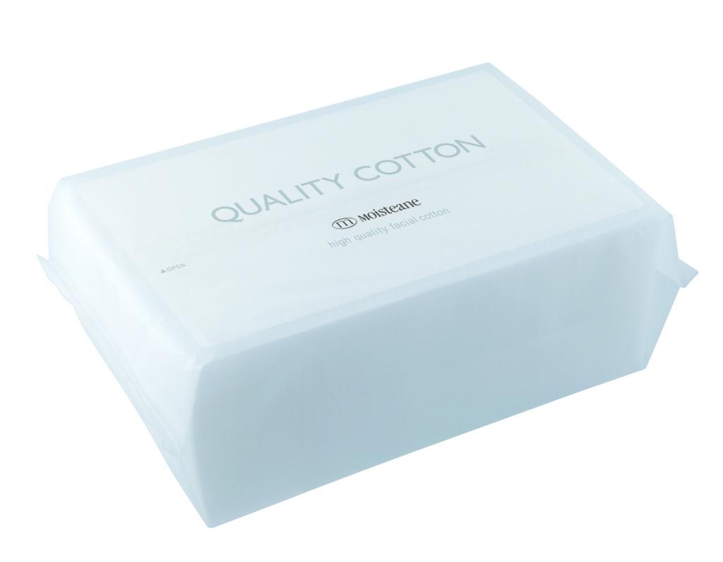 171003_quality_cogtton