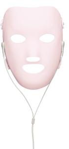 skinmask2-p