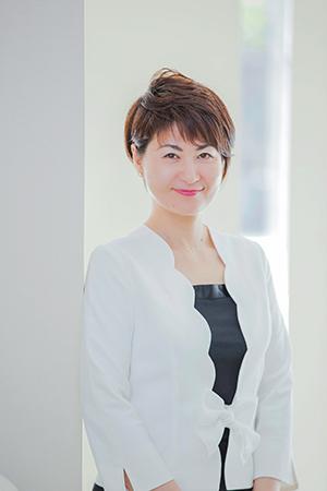 staff_photo-matsuyama2